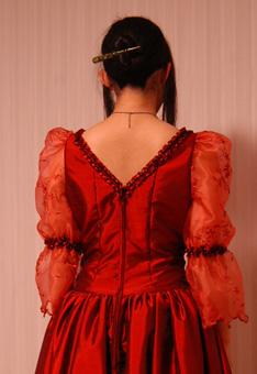 dress2009122-2b.jpg