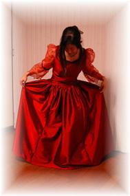 dress2009122-3ab.jpg