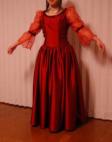 dress2009122-5a.jpg