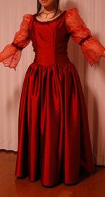 dress2009122-5aa.jpg