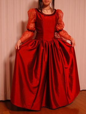dress2009122-6.jpg