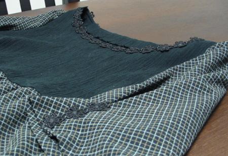 dress2009323-1.jpg