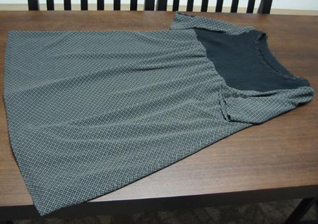 dress2009323-2.jpg