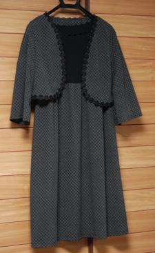 dress2009325-1a.jpg