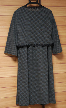 dress2009325-2.jpg