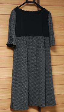 dress2009325-3.jpg