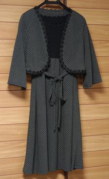 dress2009325-4a.jpg