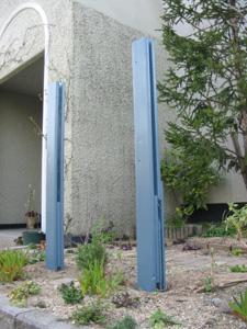 kanban2009-2-2.jpg