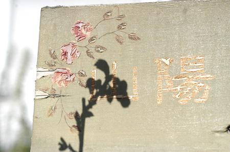kanbanpre2009.jpg