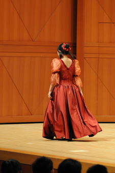mizuho2009616-11.jpg