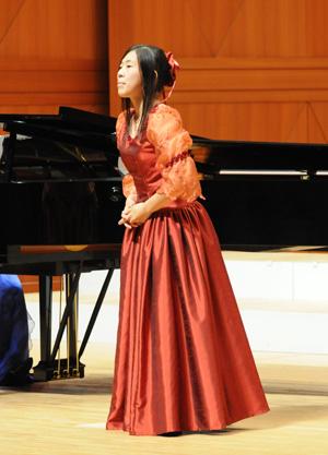 mizuho2009616-12.jpg
