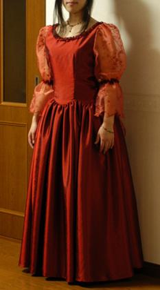 reddress1-1a.jpg