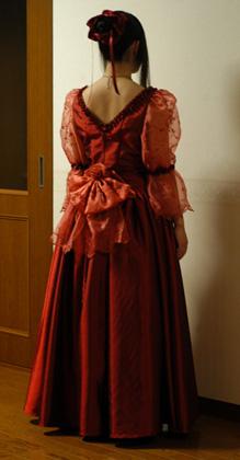 reddress2a.jpg