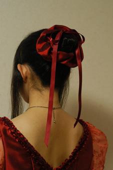 reddress7.jpg