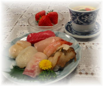 sushi2009320.jpg