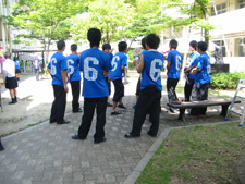 tshatsu3.jpg