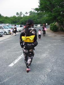 yukata2009613-3.jpg