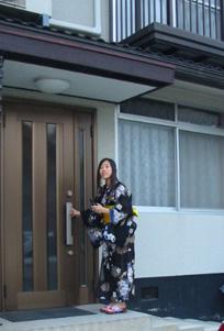 yukata2009613-5.jpg