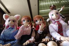 idnago46.jpg
