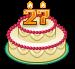 cake-27.png