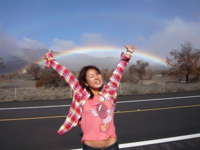 rainbow2bigis.jpg