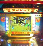 20060325232418