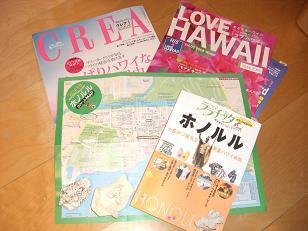 hawaii_20090203201547.jpg