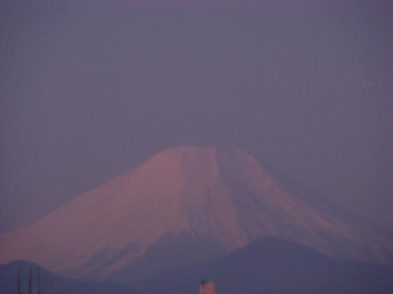100101fuji_mae.jpg