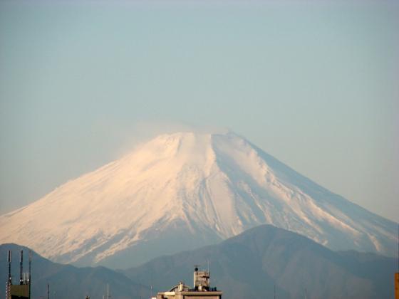 100101fuji_shiro.jpg