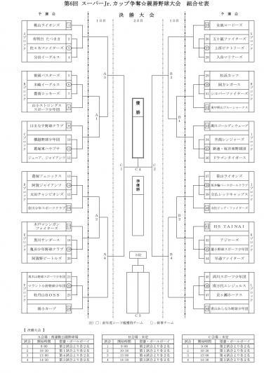 第6回組合せ表(抽選結果)_01