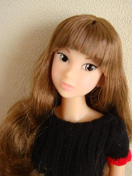 ccs-momoko dorothy face2