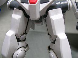 エクシアR2