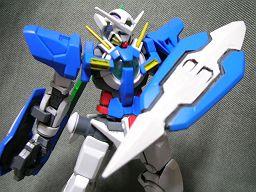 HGエクシアR2