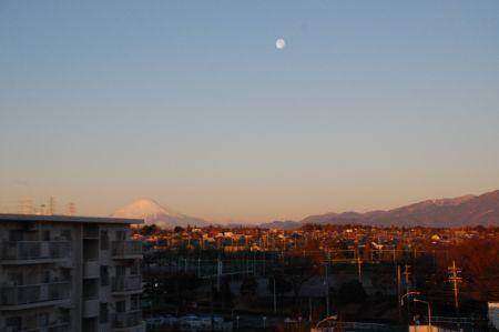 20090113fuji.jpg