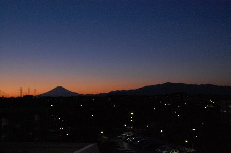20090125fuji.jpg