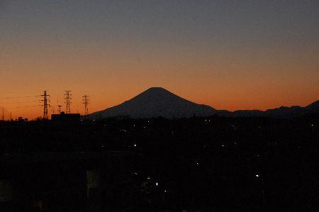 20090125fuji2.jpg