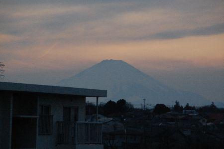 20090126fuji.jpg