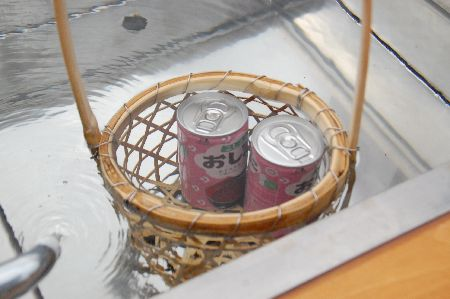 20090302kawazu.jpg