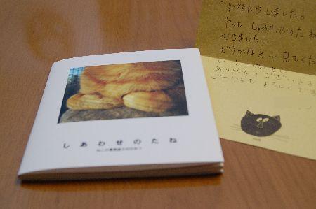20090319siawasenotane2.jpg