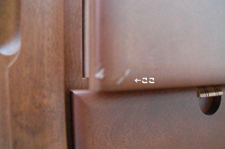 20090429kotetsu.jpg