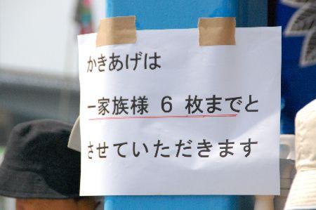 20090503yui3.jpg