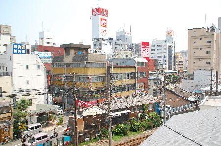 20090706matsuyama2.jpg