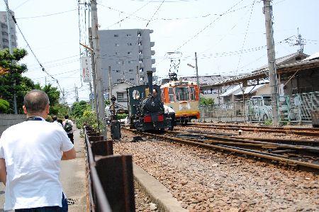 20090707matsuyama6.jpg