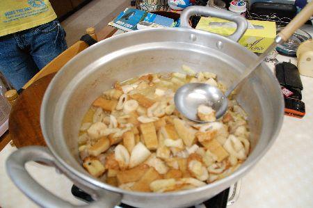 20090708satsumajiru.jpg