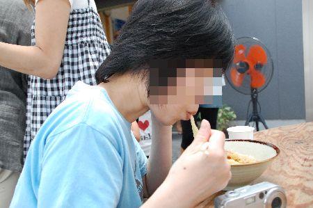 20090710sanuki5.jpg