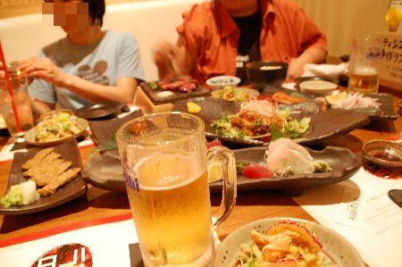 20090711matsuyama.jpg