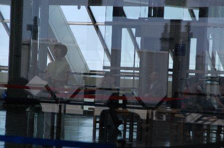 20090712kyokosan.jpg