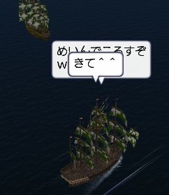 wwwwwwwwwww.jpg