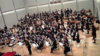 2009吹奏楽フェス