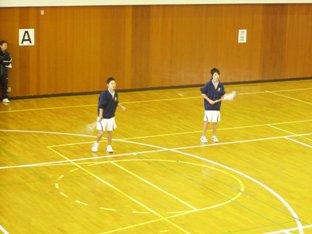 2009.01.31テニス個人戦 014